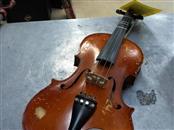 SCHERL & ROTH Violin R270E4